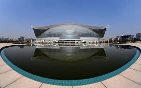New Century Building